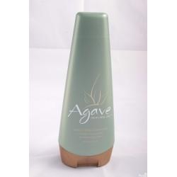 Bio Ionic Agave Healing Oil