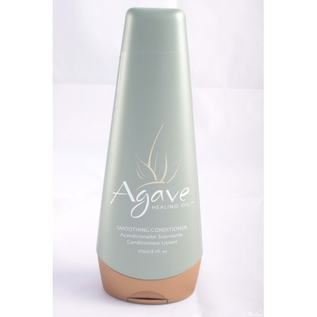 BIOIONIC Agave Smoothing Conditioner